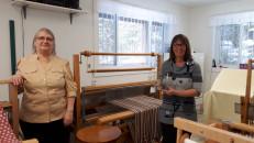 Hommage aux bénévoles 2021 - Mme Johanne Landry - Cercle de Fermières