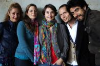 Festival classique des Hautes-Laurentides Radio Tango
